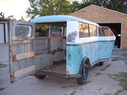 volkswagen bus interior vw bus interior ideas interior design ideas