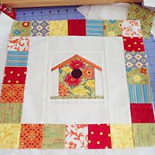 birdhouse quilt pattern paper piecing birdhouse block paper piecing birdhouse and pattern