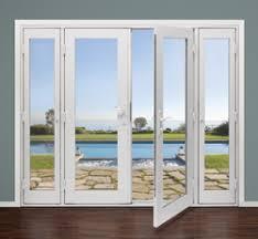 Milgard Patio Door 2011 Ibs Product Showcase Window Door