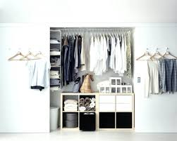 kitchen cupboard interior fittings wardrobe 148 spice up your wardrobe with a mix and match