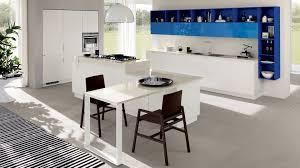 a futuristic kitchen by scavolini cucine we just can u0027t take our