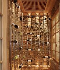 cellar ideas intoxicating design 29 wine cellar and storage ideas for the