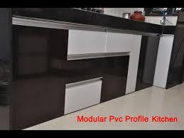 kitchen desk furniture modular pvc kitchen furniture in ahmedabad kaka sintex pvc