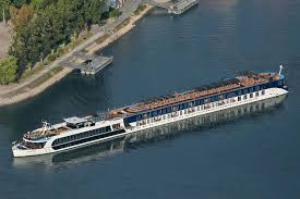 amawaterways ships and deals at american airlines cruises