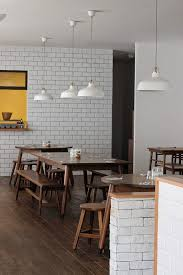 Kitchen Table Restaurant by Pleasing The Kitchen Table Restaurant About Luxury Home Interior