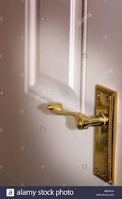 door handles door handles internalr baldwin install chevy