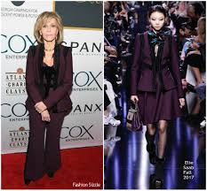 Fashion Sizzlers Archives Fashionsizzle by Jane Fonda Archives Fashionsizzle