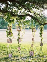 tree decoration for wedding home decor 2017