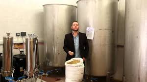 steven murphy old carrick mill distillery teammonaghan youtube