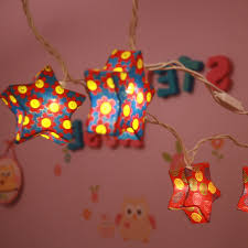 get this mini decorative string lights for 3 99 when you use led 2 2m christmas decorative battery string light