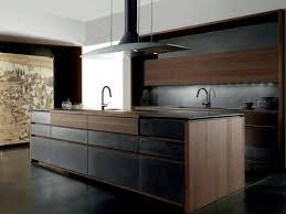 cuisine sol noir best cuisine bois noir inox ideas lalawgroup us lalawgroup us