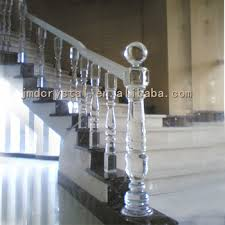 cheap balcony stair glass balustrade find balcony stair glass