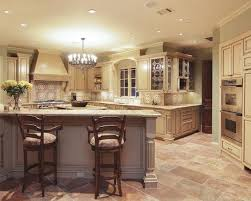 modern english traditional kitchen minneapolis by traditional english style interior design christmas ideas home