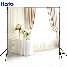 Studio Curtain Background Only 25 00 Artistic Photography Dresser Vase Photo Backdrops