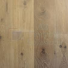 hardwood flooring clipper plank white oak whiskey 58754