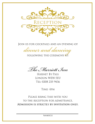wedding party invitations wedding invitation design only lovely best wedding invitation