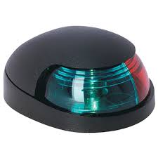 amazon com navigation lights electrical equipment sports