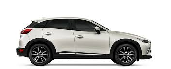 mazda small car price small cars range mazda australia
