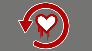 The Heartbleed Hit List  The Passwords You Need to Change Right Now It     s time to update your passwords to various sites affected by the Heartbleed