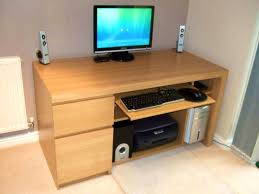 Staples Computer Desk With Hutch by Bathroom Stunning Small Computer Desk Staples Office Furniture