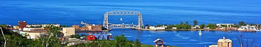 black friday duluth mn attractions in duluth mn