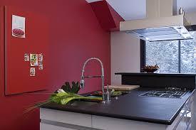 peinture pour cuisine quelle peinture pour ma cuisine galerie photos d article 7 8