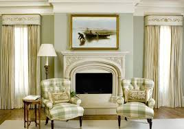 traditional livingroom traditional style living room ideas