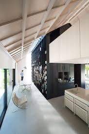 184 best dutch houses images on pinterest architecture