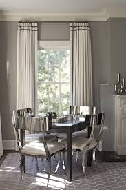 Curtain Crown Molding How To Make Your Home Look Expensive Progression By Design