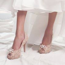 wedding shoes jakarta murah directory of wedding shoes vendors in jakarta bridestory