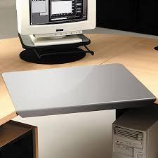 Desk In Corner Corner Extender De2