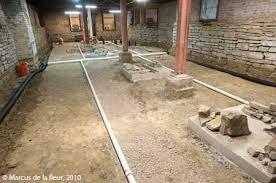 radon basement basements ideas