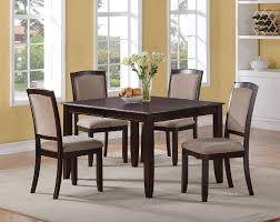 dining room sets on sale excellent dining room tables for sale toscana extending table