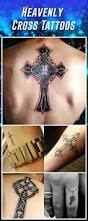 60 best cross tattoos u2013 meanings ideas and designs 2017