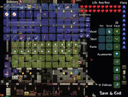 Terraria Vanity Clothes Steam Community Guide 1 2 Update Only Terraria Guide D