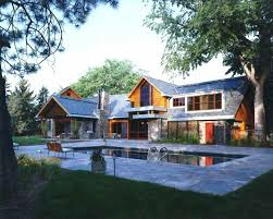 country homes designs modern country homes marvelous beautiful country home design