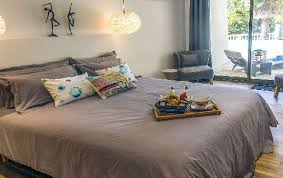 chambre d hote raphael chambres d hôtes à raphaël dans le var en provence alpes