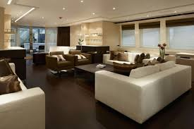 interior home design interior best marine interior popular home design marvelous