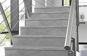 treppe fliesen kante treppenfliesen fliesen treppe stufenplatten treppenplatten