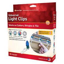 light hooks ebay