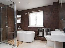 brown and white bathroom ideas brown and white bathroom ideas beautiful brown white shower design