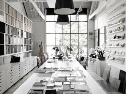 Home Office Interior Design Ideas by Best 20 Architecture Office Ideas On Pinterest Interior Office