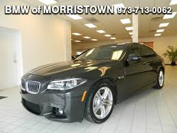 cars comparable to bmw 5 series listing all cars 2014 bmw 5 series 528i xdrive