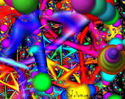 Colors Ask Com Colors Pinterest Abstract Images Wallpaper And