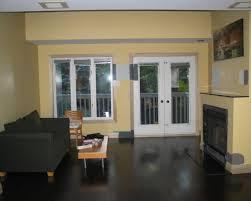 smadorable modern living room floor tiles interior designs aprar