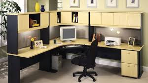Fancy Office Desks Corner Office Desk Fancy Modern Small Desks Top Voicesofimani