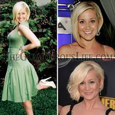 kellie pickler hairstyle photos have you seen kellie pickler s new haircut