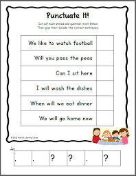 thanksgiving science thanksgiving worksheets u2013 festival collections