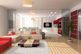 White Living Room Glass Cabinets Ergonomic High Back Chairs Best Combination From Living Room