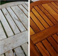 what is the best for teak furniture what is the best teak for treating teak outdoor